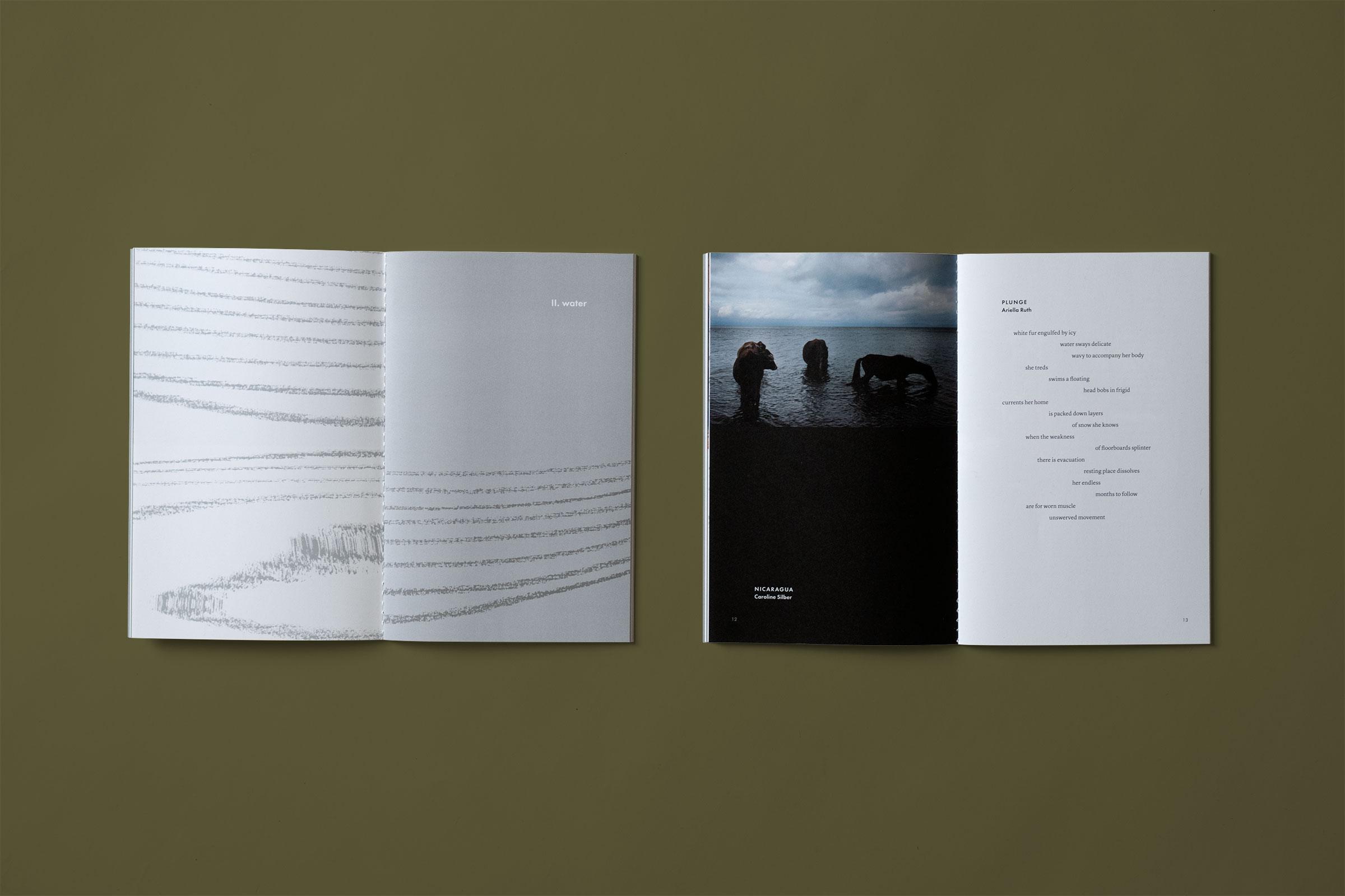 harvard-anthology-05