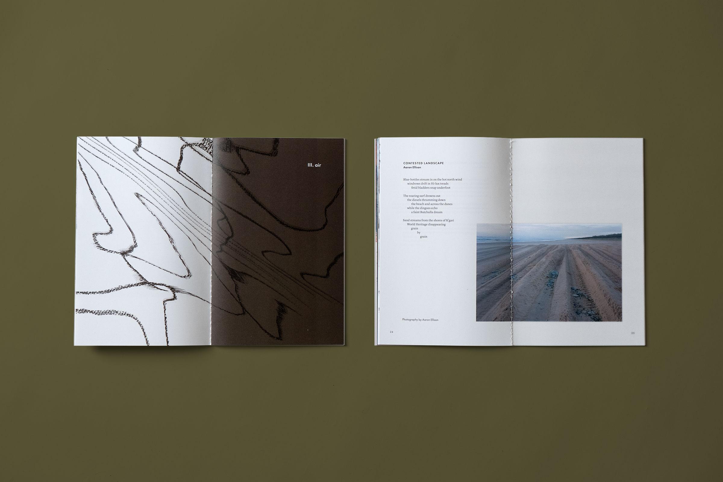 harvard-anthology-07