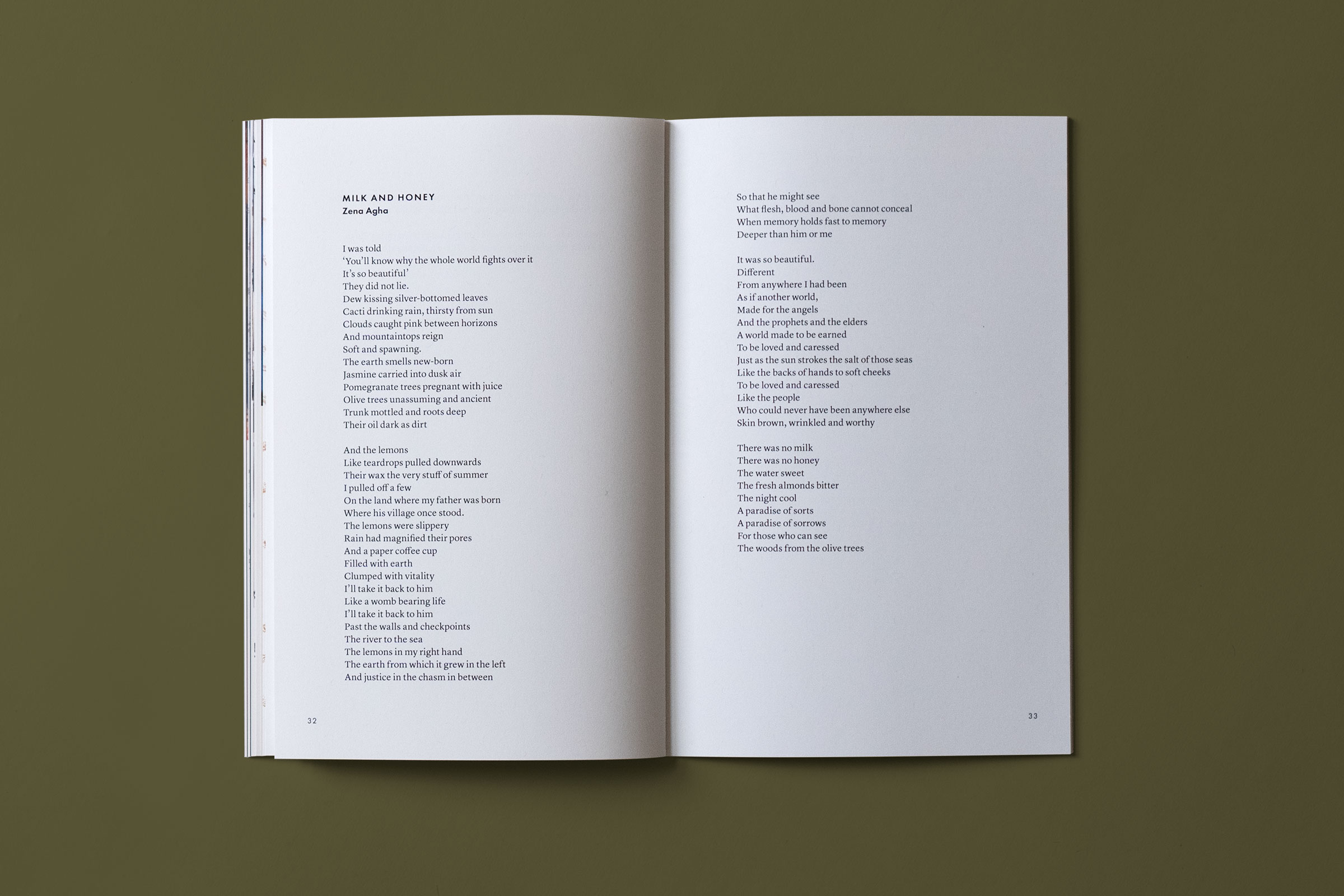 harvard-anthology-10