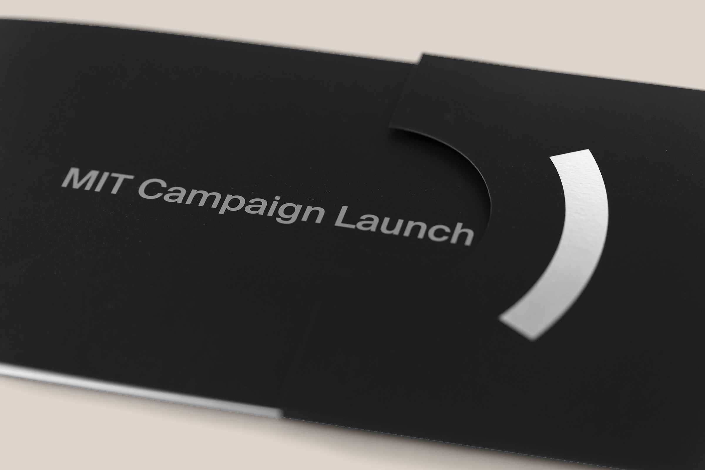 mit-campaign-launch-03