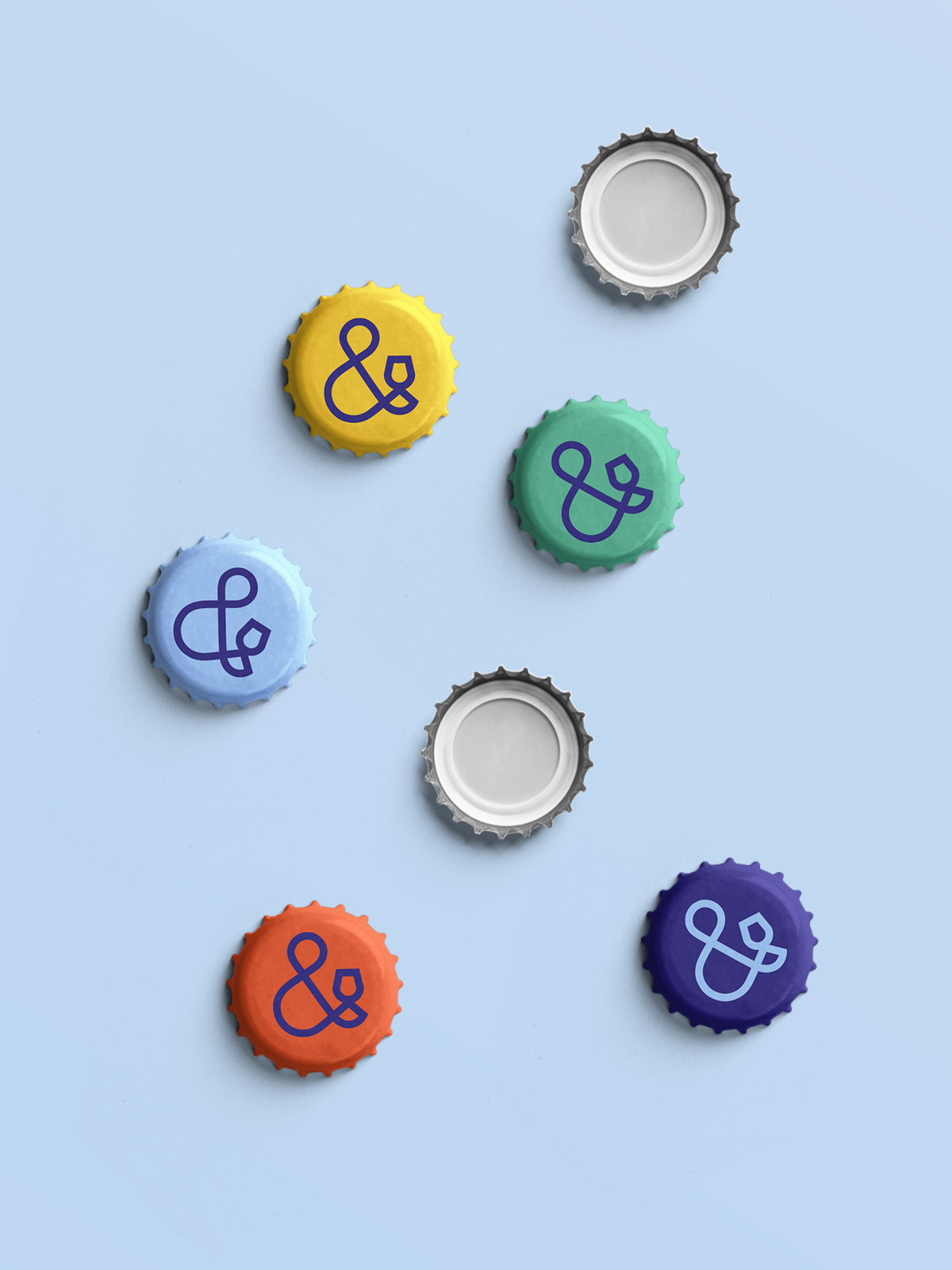 sons-daughters-brewing-company-20