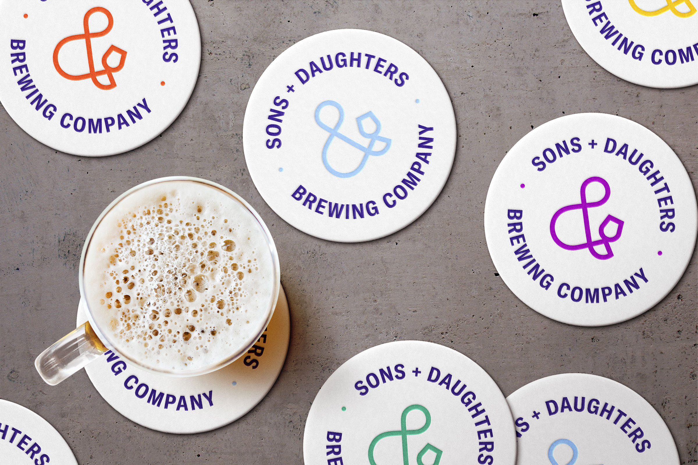 sons-daughters-brewing-company-23