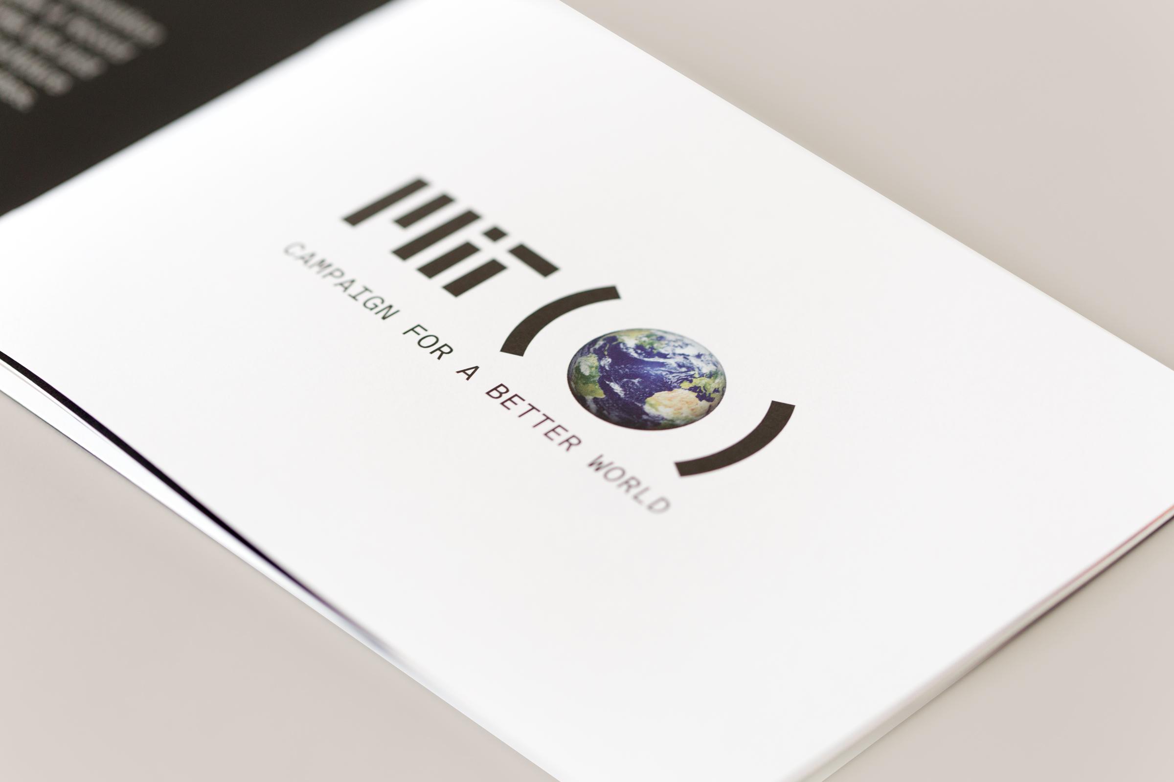 mit-campaign-launch-25