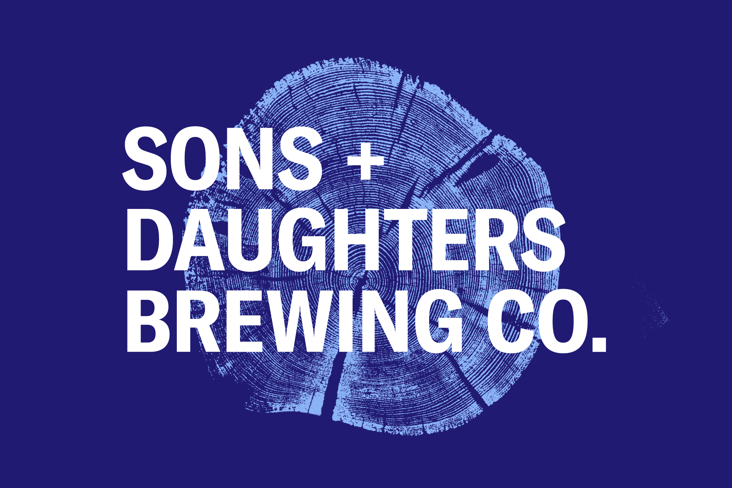 sons-daughters-brewing-company-08