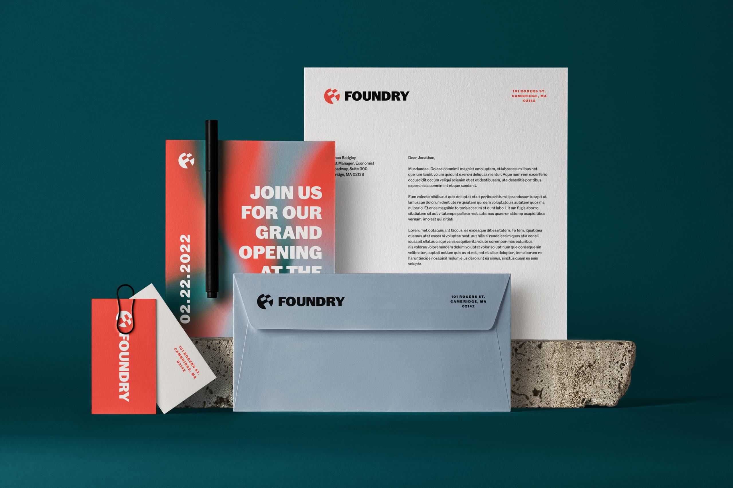 2019-foundry-branding_hero