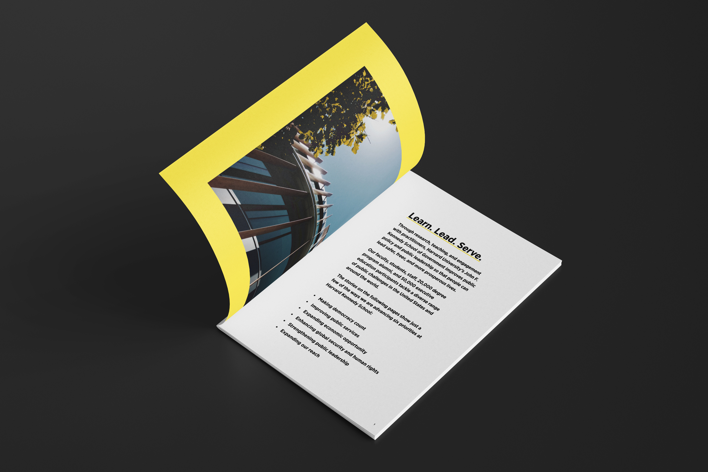Free_A4_Brochure_Mockup_06a