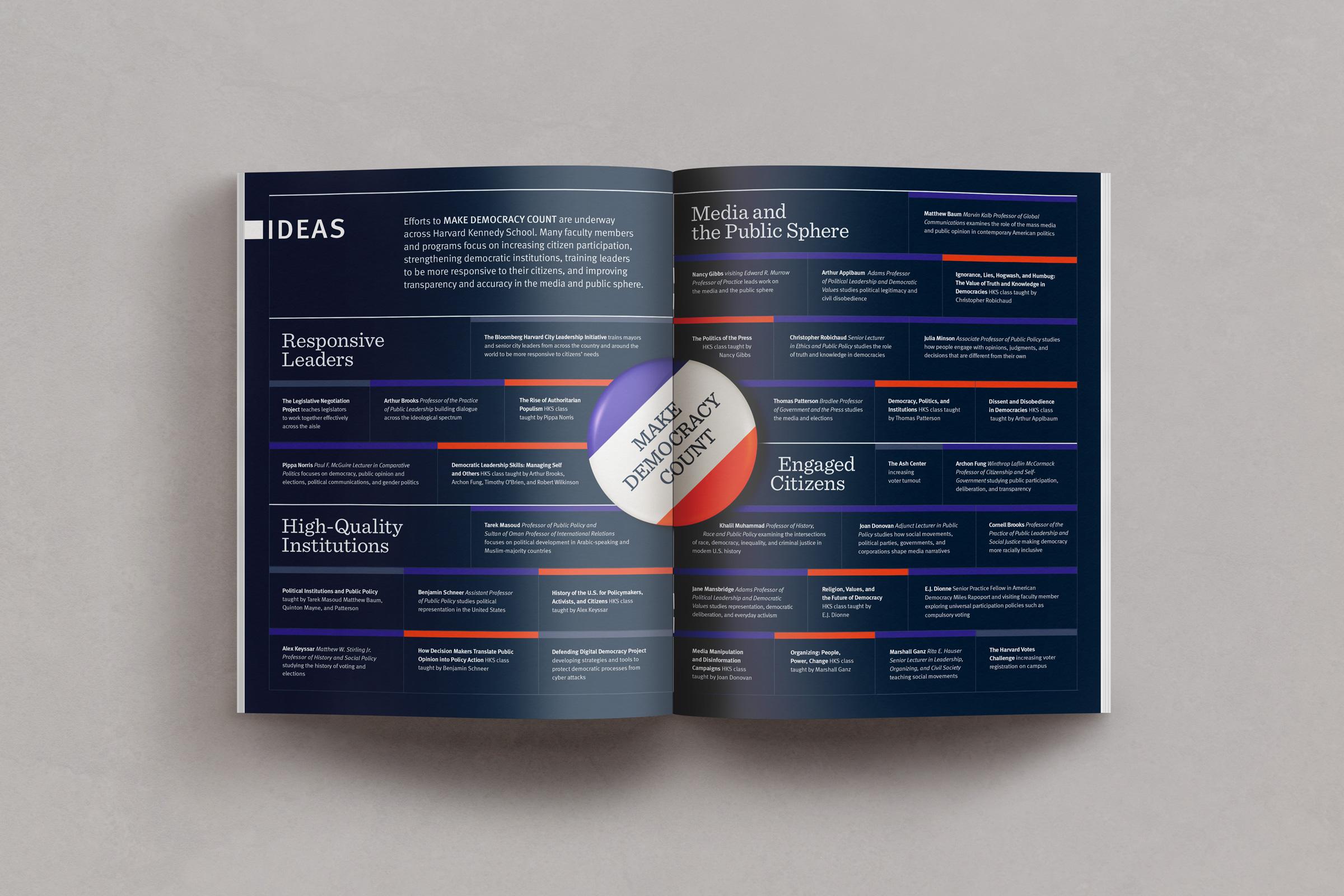 2018-HKS-OCPA-Editorial-04