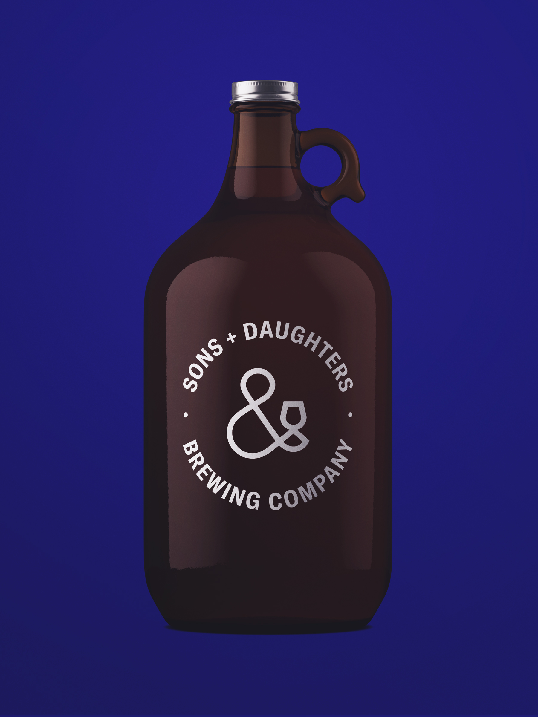 Growler-Bottle-Mockup-FINAL