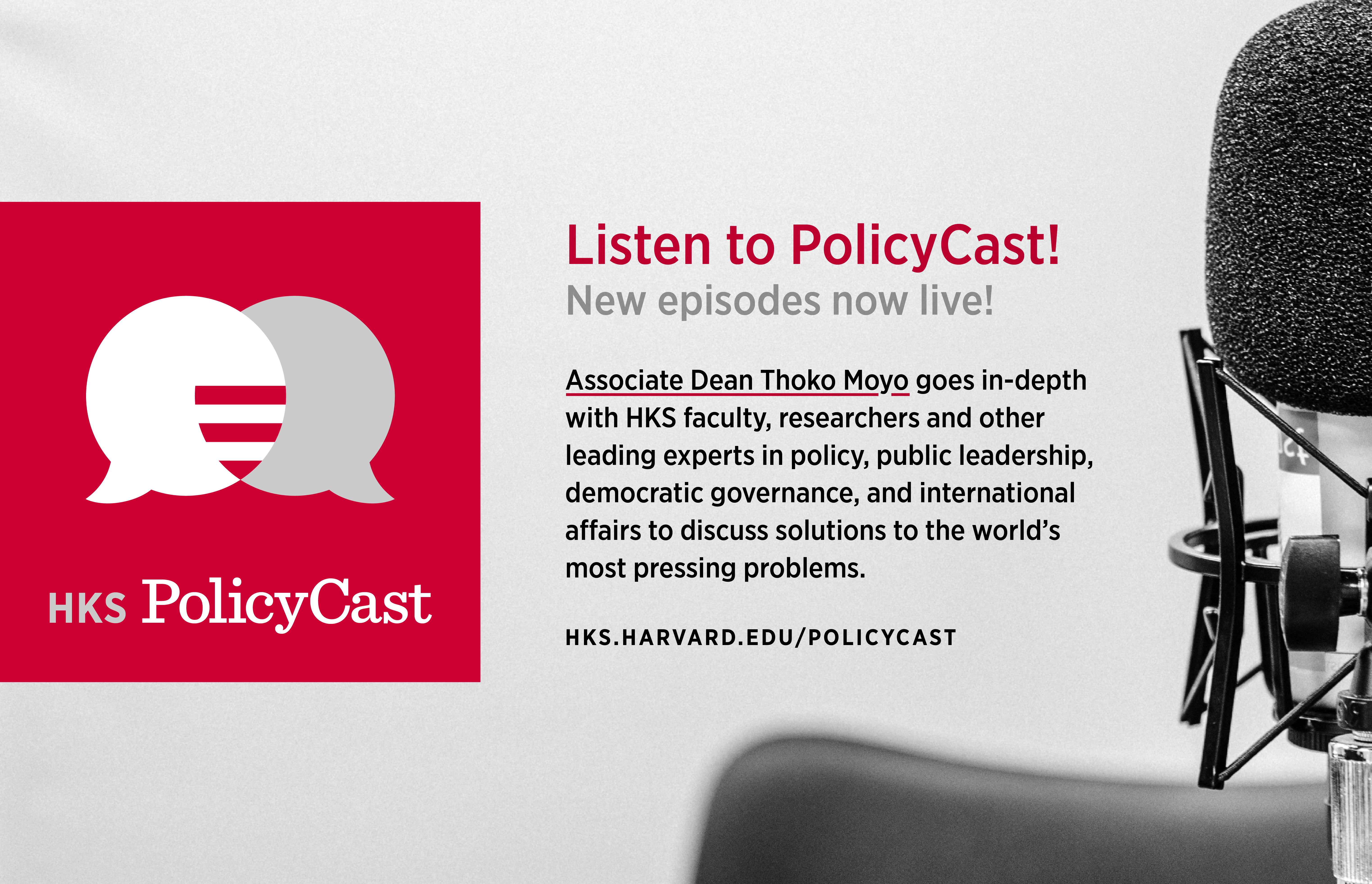 HKS-PolicyCast-Launch-Screen_v1-02